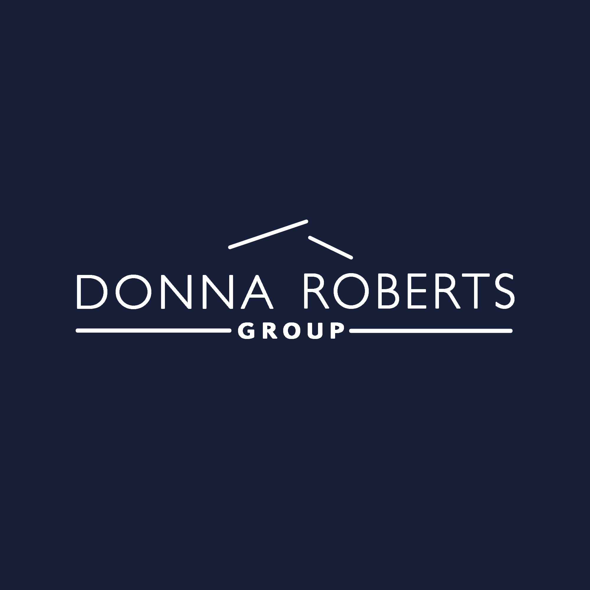 Donna Roberts Group LLC logo
