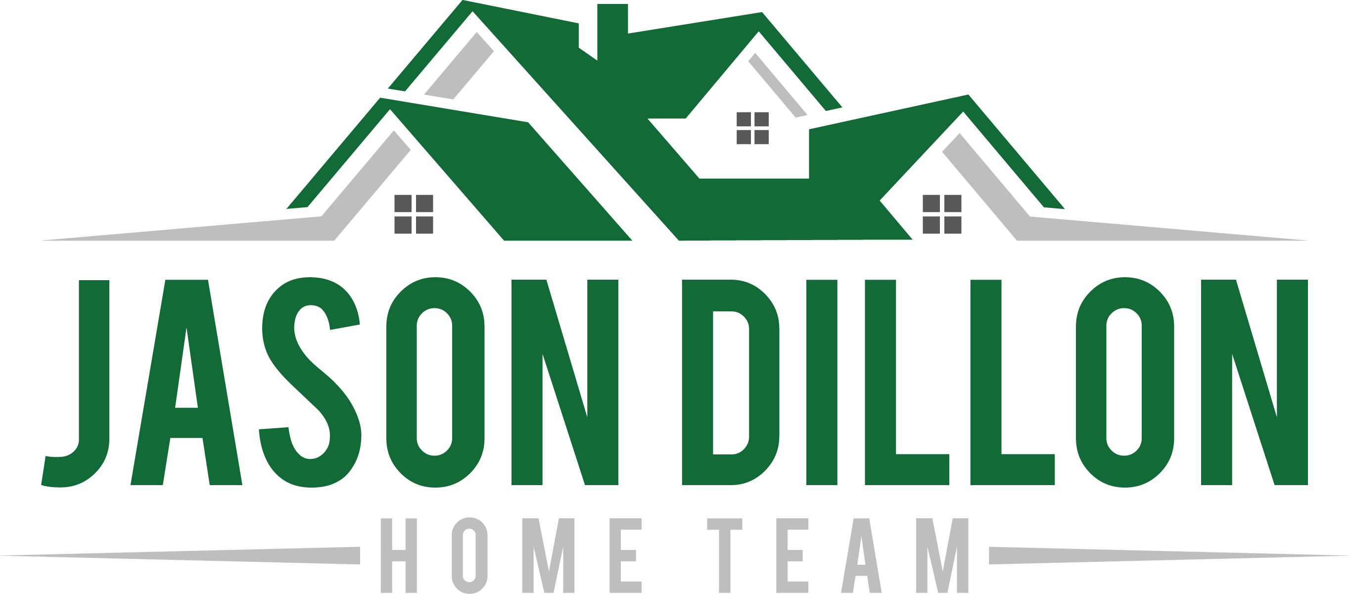The Jason Dillon Home Team @ Howard Hanna | Rand Realty logo