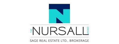 The Nursall Group logo