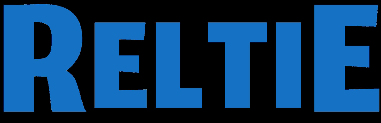 Reltie logo