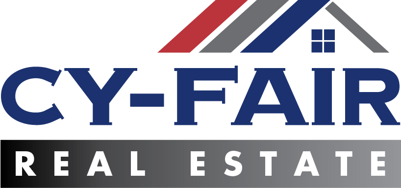 Cy-Fair Real Estate logo