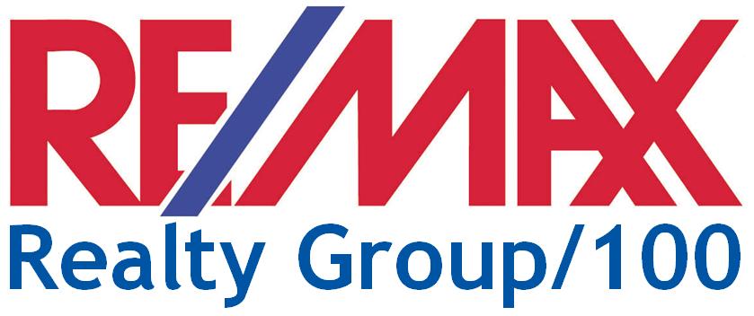 RE/MAX Realty Group logo
