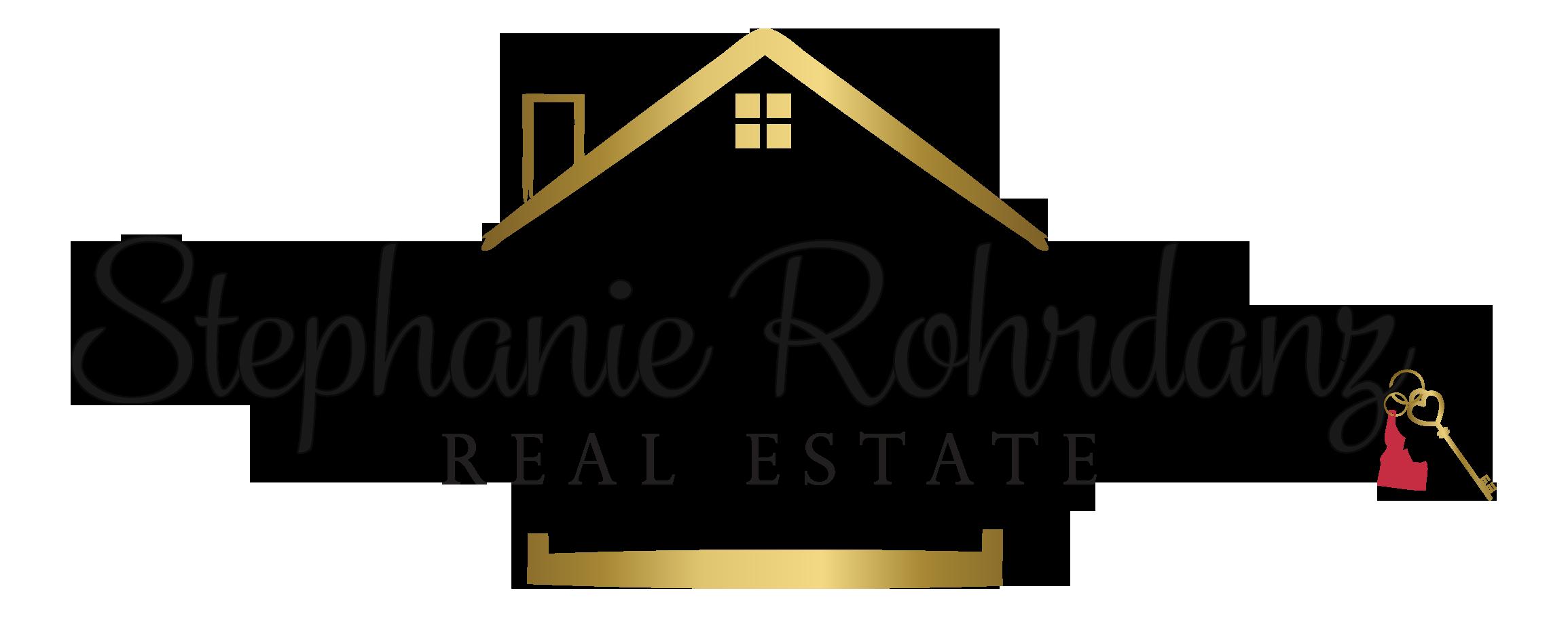 Rohrdanz Investments logo