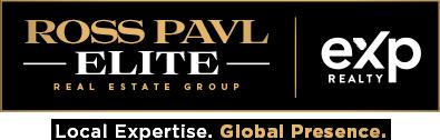 RP ELITE Group logo