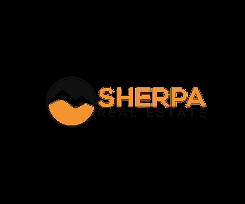 Sherpa Real Estate logo