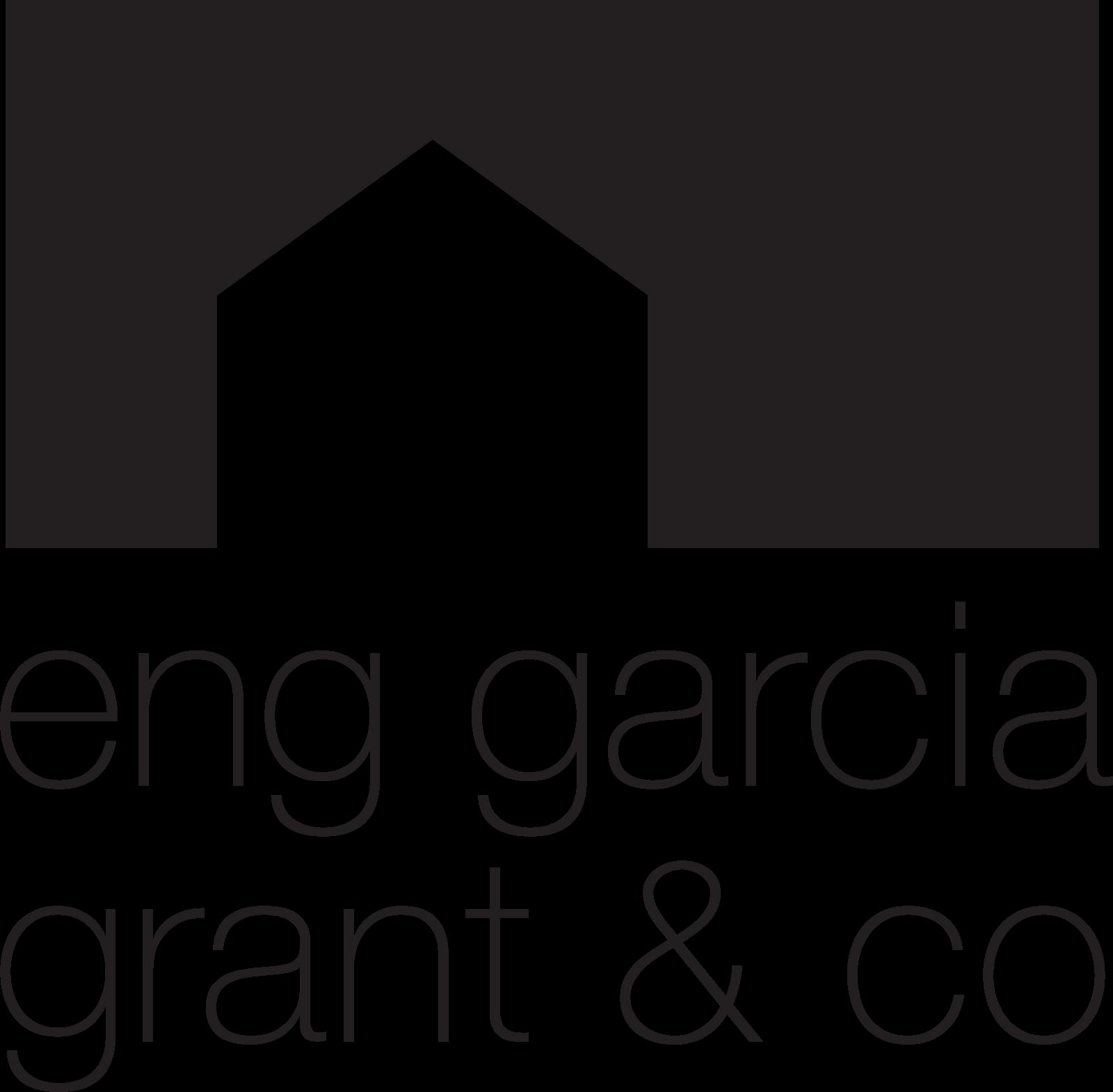 Eng Garcia Grant & Co. logo