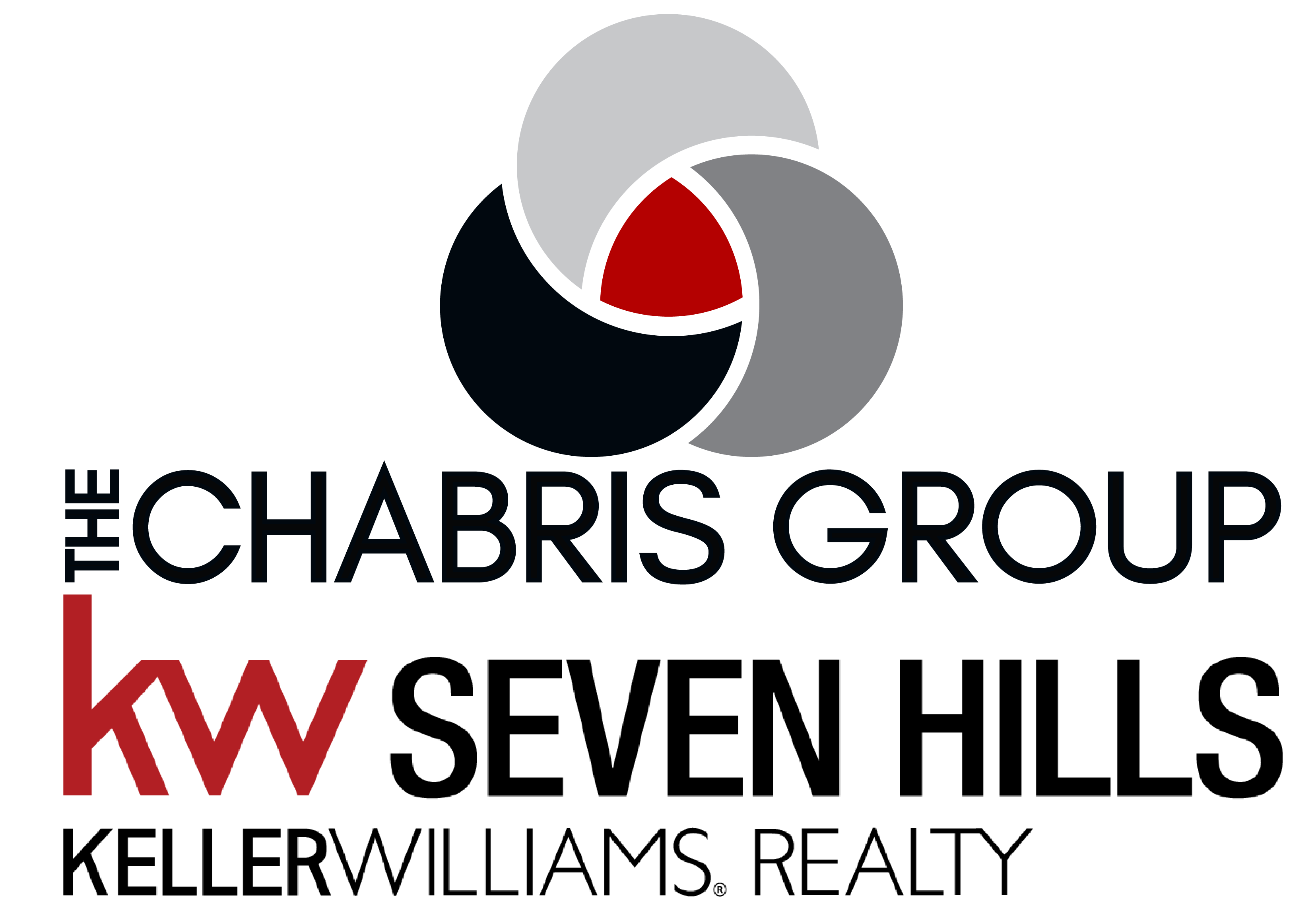 The Chabris Group logo