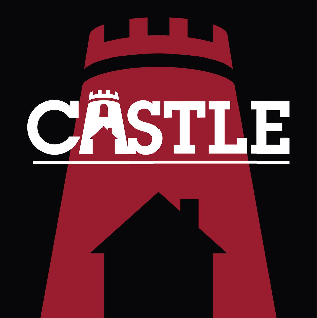 Castle Realty, LLC logo