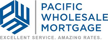 PWM San Jose logo
