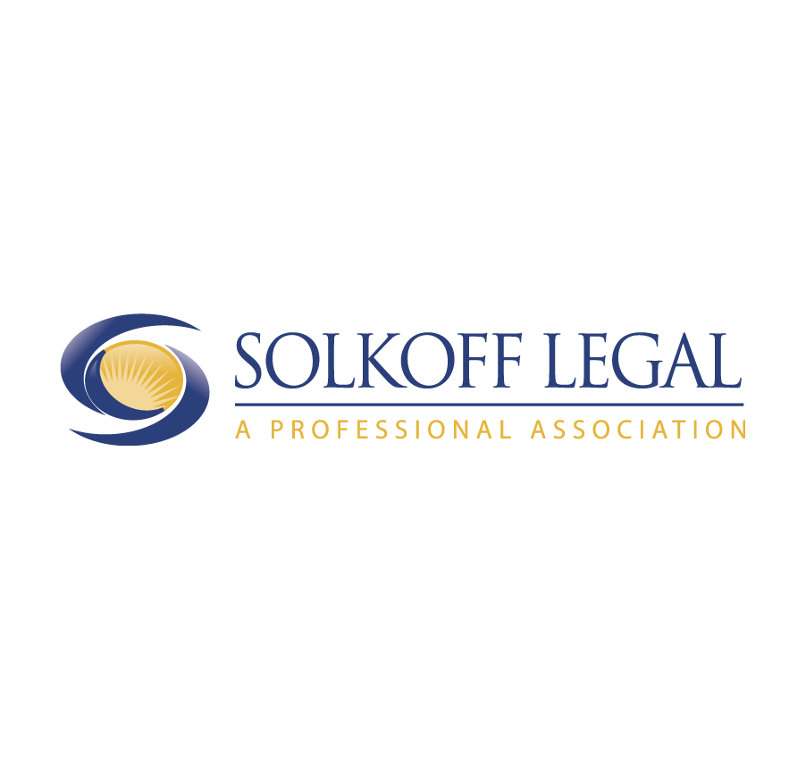 Solkoff Legal, P.A. logo
