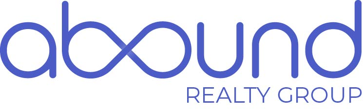Abound Realty Group logo