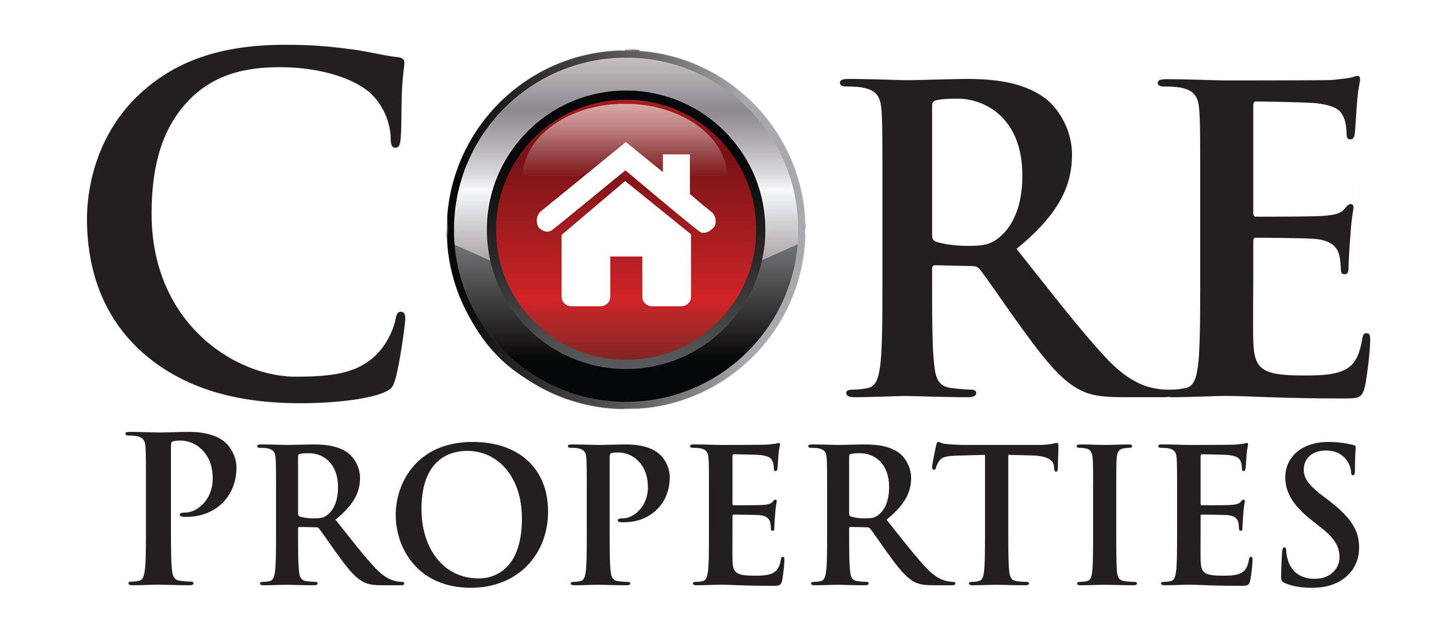 Core Properties logo