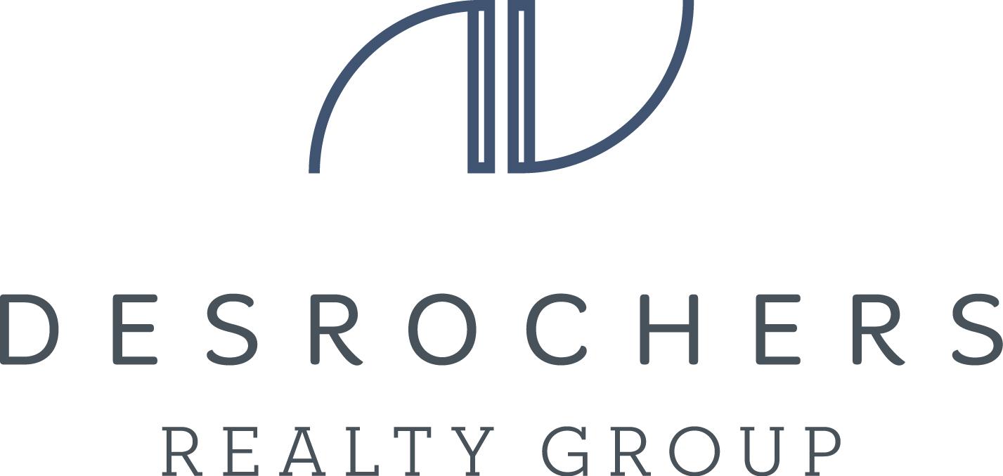 Desrochers Realty Group logo