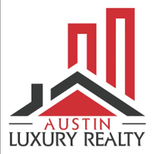Austin Luxury Realty logo