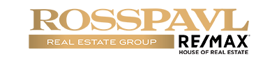 RP ELITE Group / Remax House of Real Estate` logo