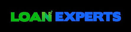 Loan Experts logo