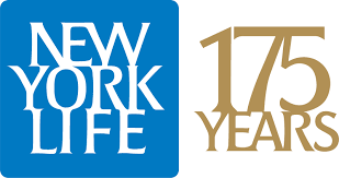 New York Life-Irvine logo