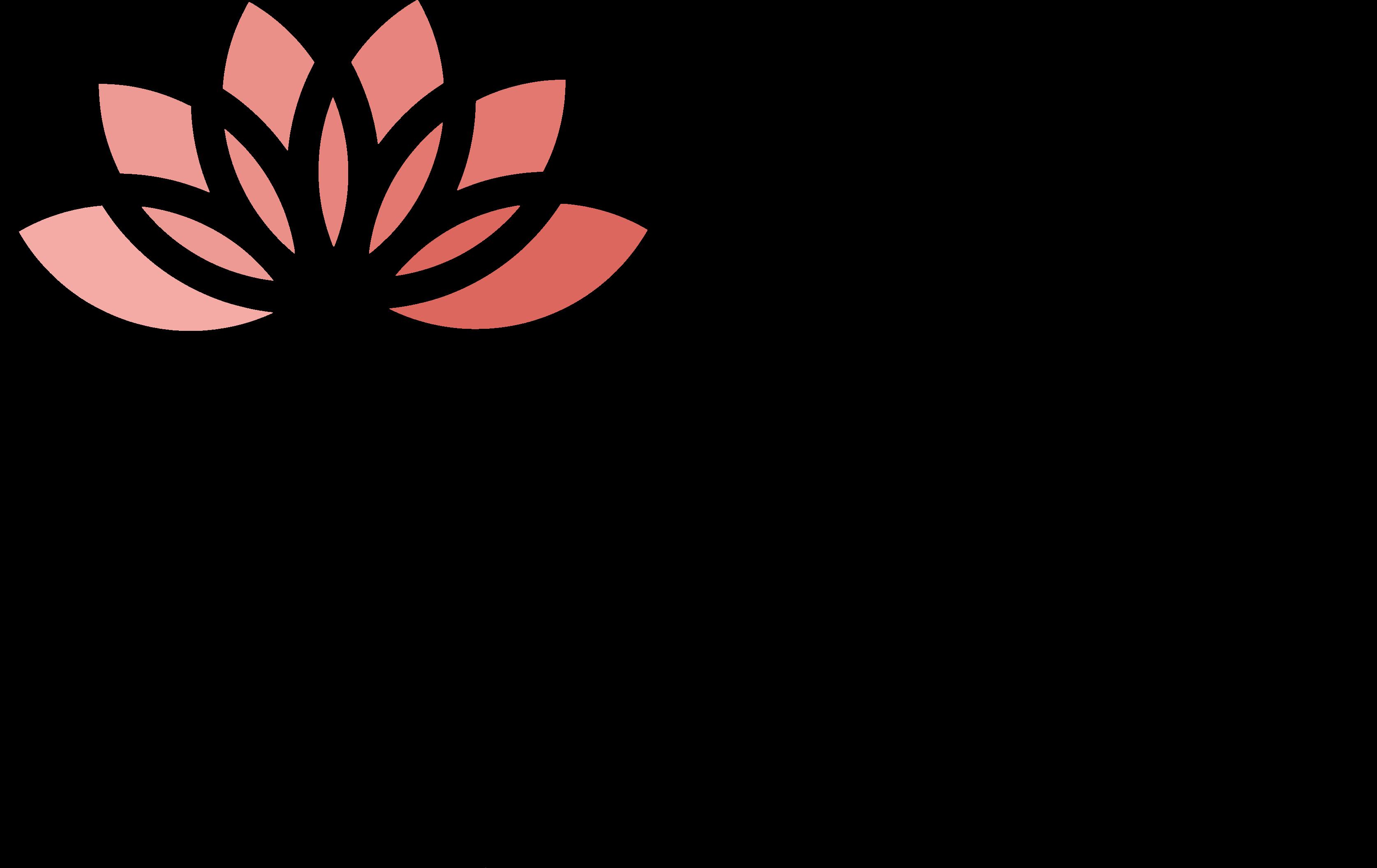 Manifest Recruiting logo
