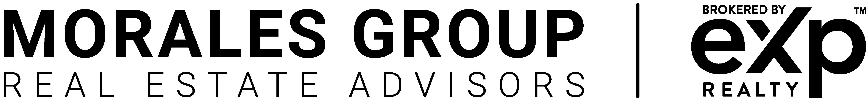 Morales Group Inc - eXp Realty logo