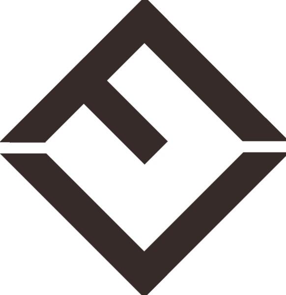 Focus Law logo