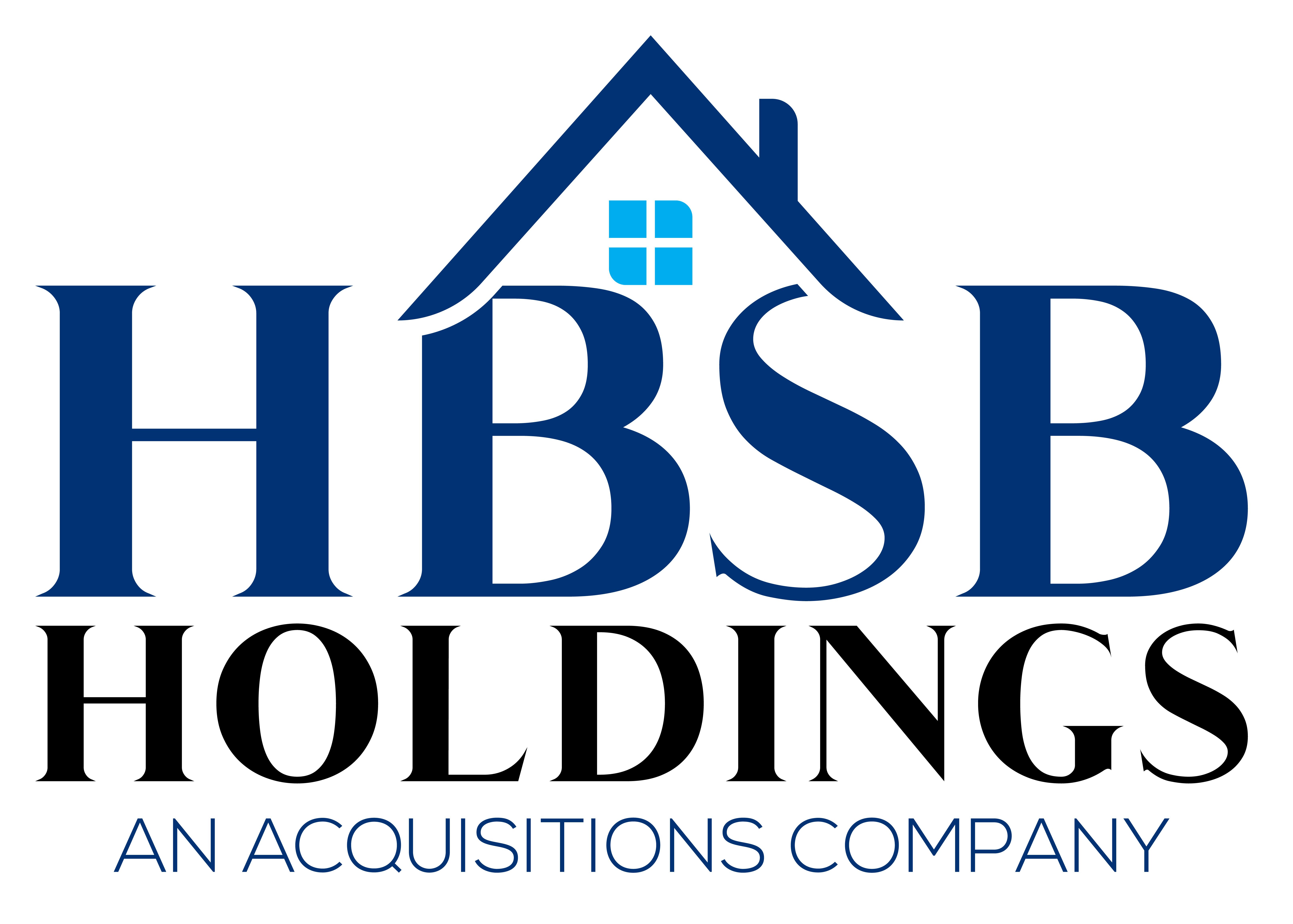 HBSB Holdings, LLC logo