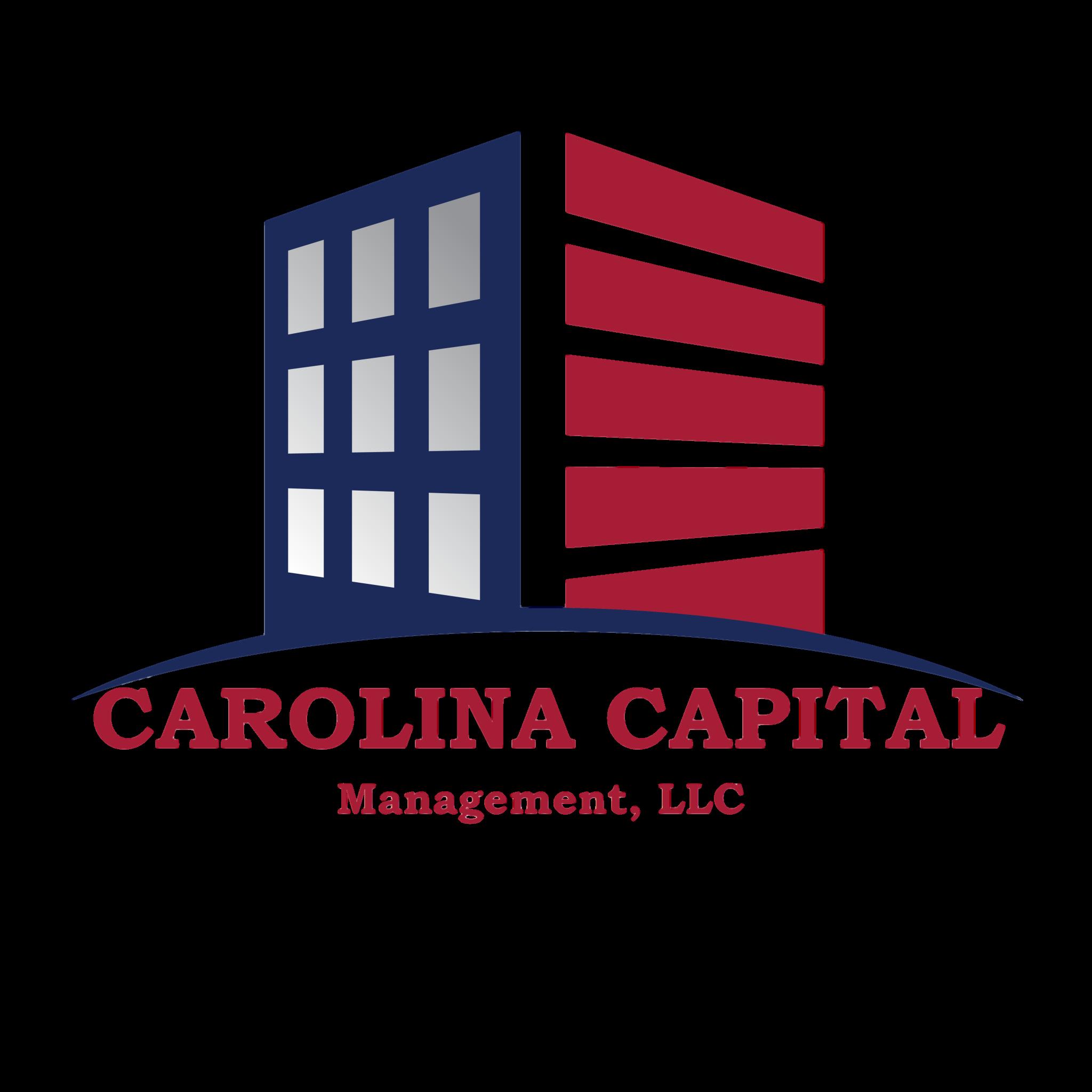 Carolina Capital Management logo