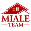 The Miale Team @ Keller Williams logo