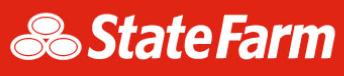 State Farm - Shawn Aguilar Agency logo