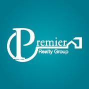 Melissa Perrille Group logo