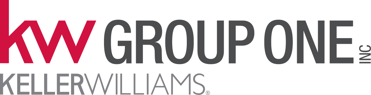 Keller Williams Group One, Inc logo