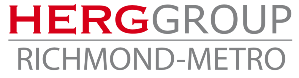 HergGroup Richmond-Metro at KW logo