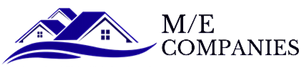 M/E Real Estate Companies logo