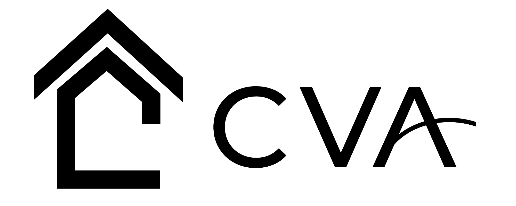 FBH / CVA LLC logo