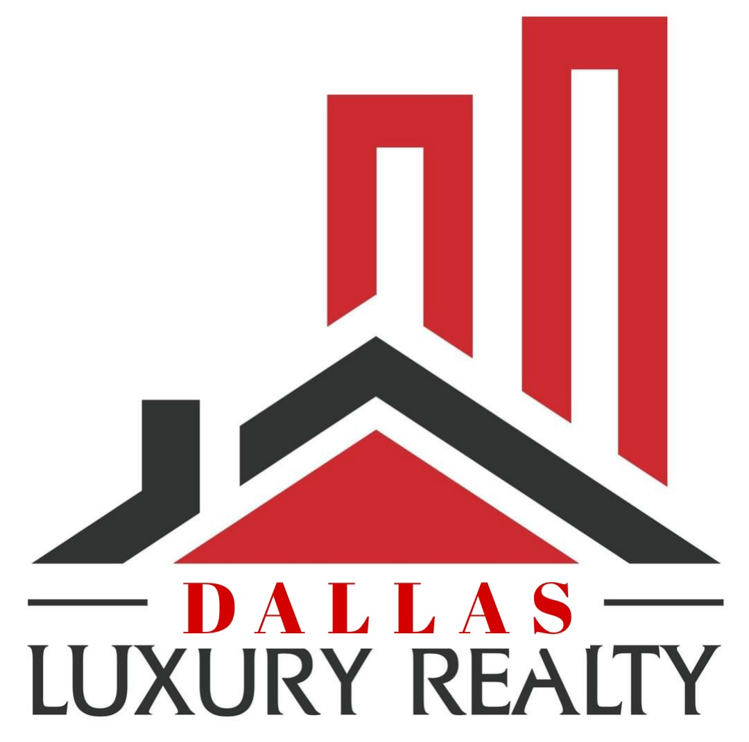 Dallas Luxury Realty logo