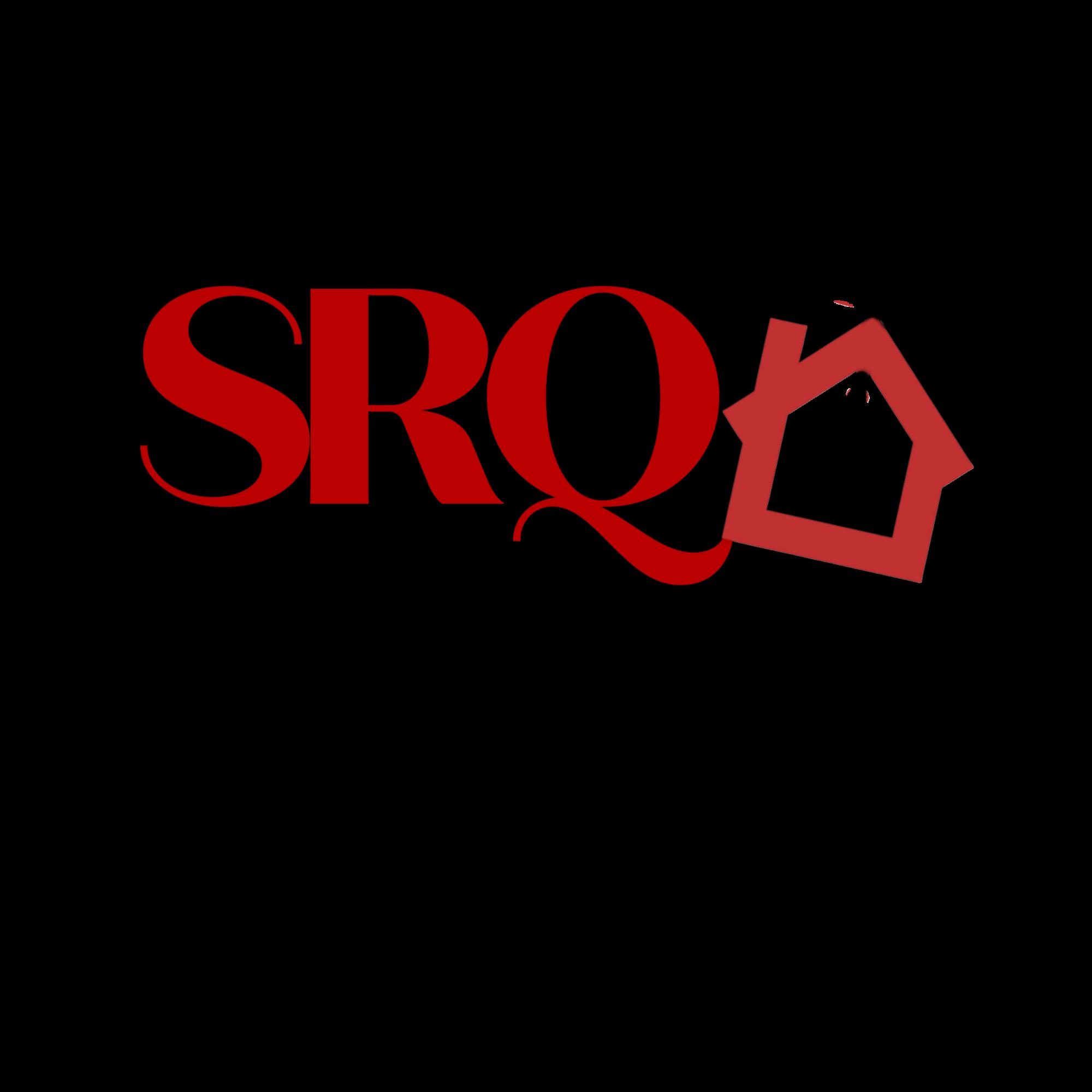 Sarasota Home Specialists logo