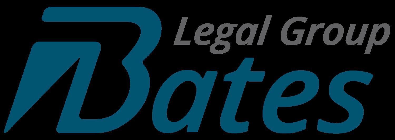 Bates Legal Group logo