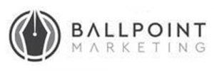 Ballpoint Marketing, LLC logo