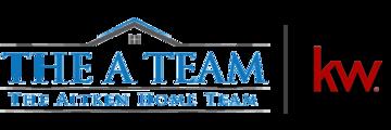 The Aitken Home Team logo