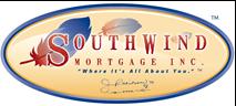 Southwind Mortgage Inc logo