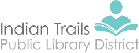 Indian Trails Public Library