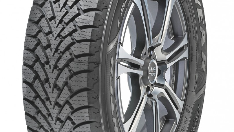 Winter Tires Goodyear Nordic Or Michelin X Ice Xi2 >> Winter Tires Best Winter Tires 2012