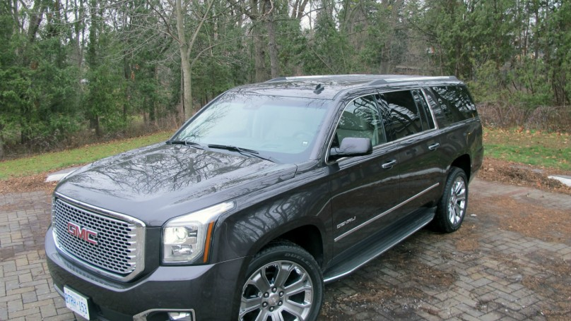 gmc terrain towing capacity with two package autos post. Black Bedroom Furniture Sets. Home Design Ideas