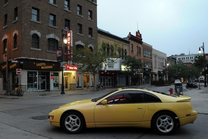 Used Car Dealer Reviews Montreal