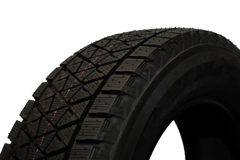 Blizzak Snow Tires >> Top 10 winter tires for 2016 – WHEELS.ca