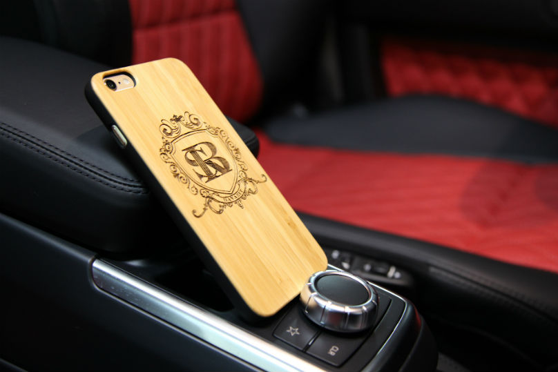 Father's Day Gifts for the Gearhead