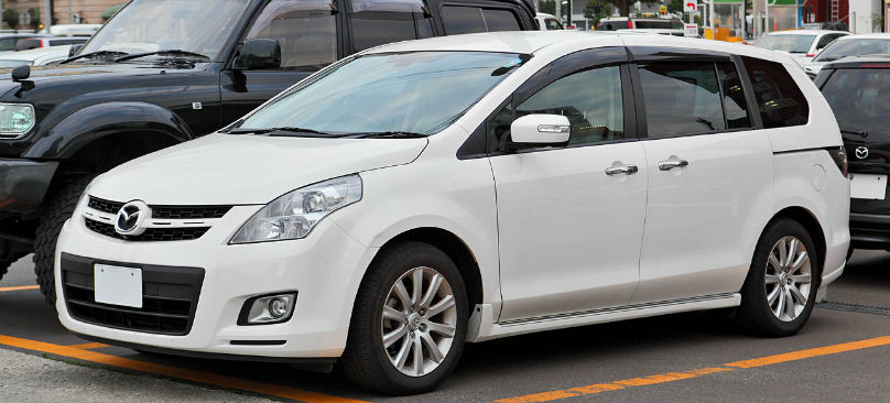 Better batteries power up Taiwan's electric car industry