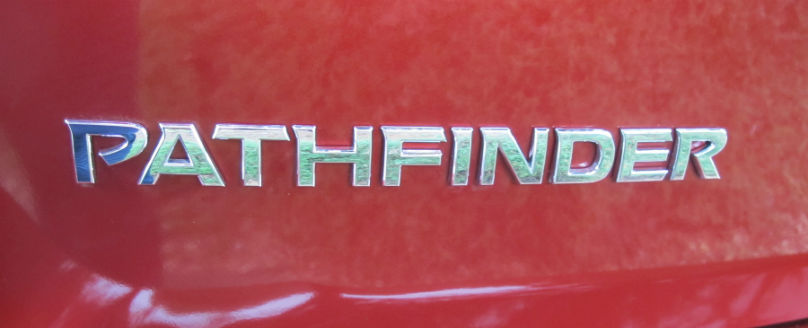 Pathfinder refreshed for 2017