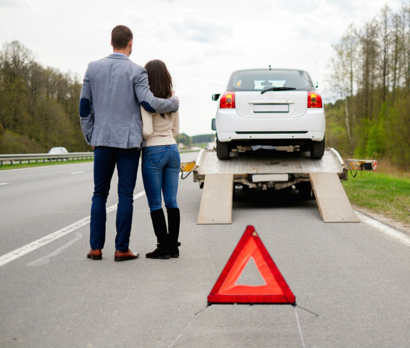 Dealer's Voice: Vehicle out of warranty? Read this