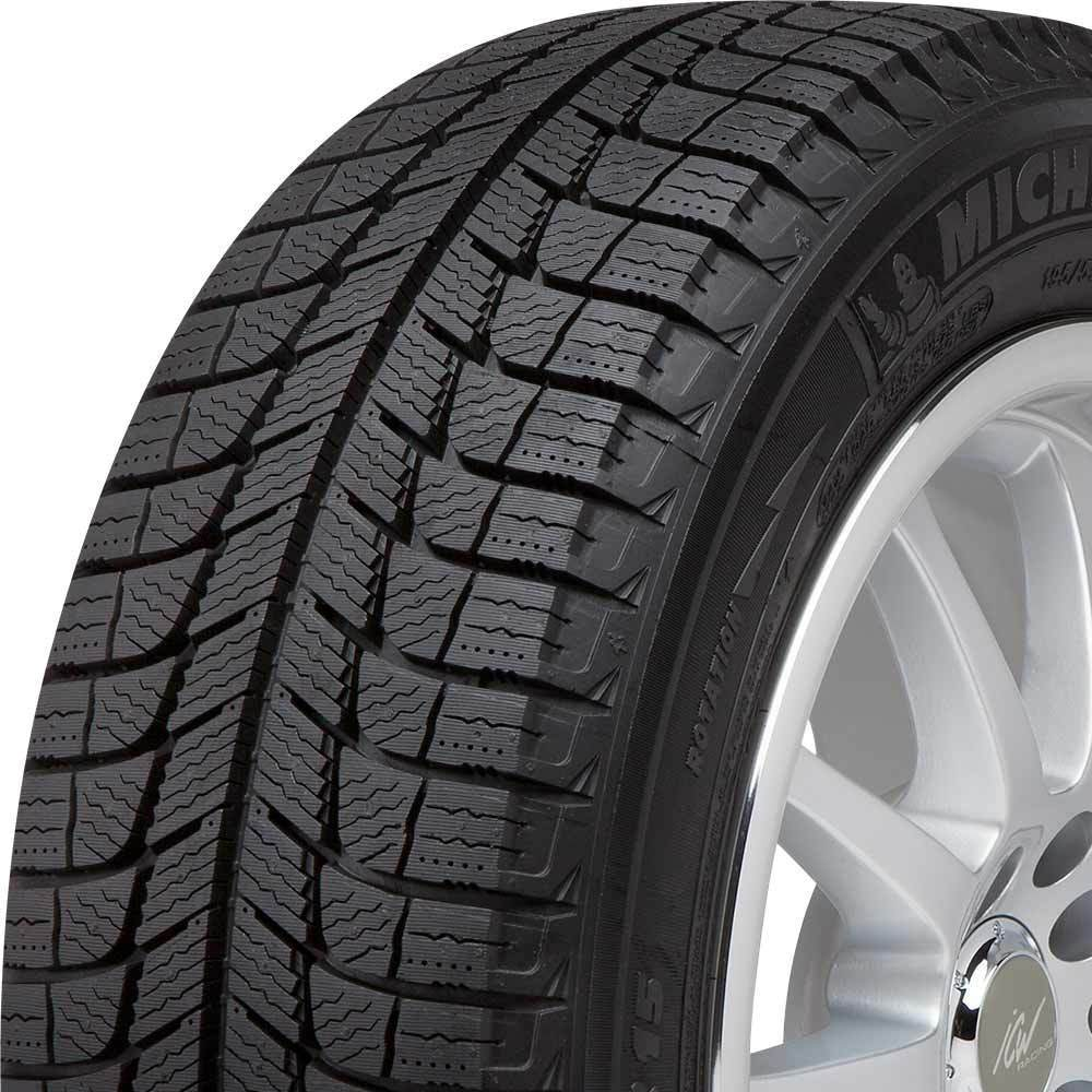 Winter Tires Goodyear Nordic Or Michelin X Ice Xi2 >> Top 10 Winter Tires For 2016 Wheels Ca