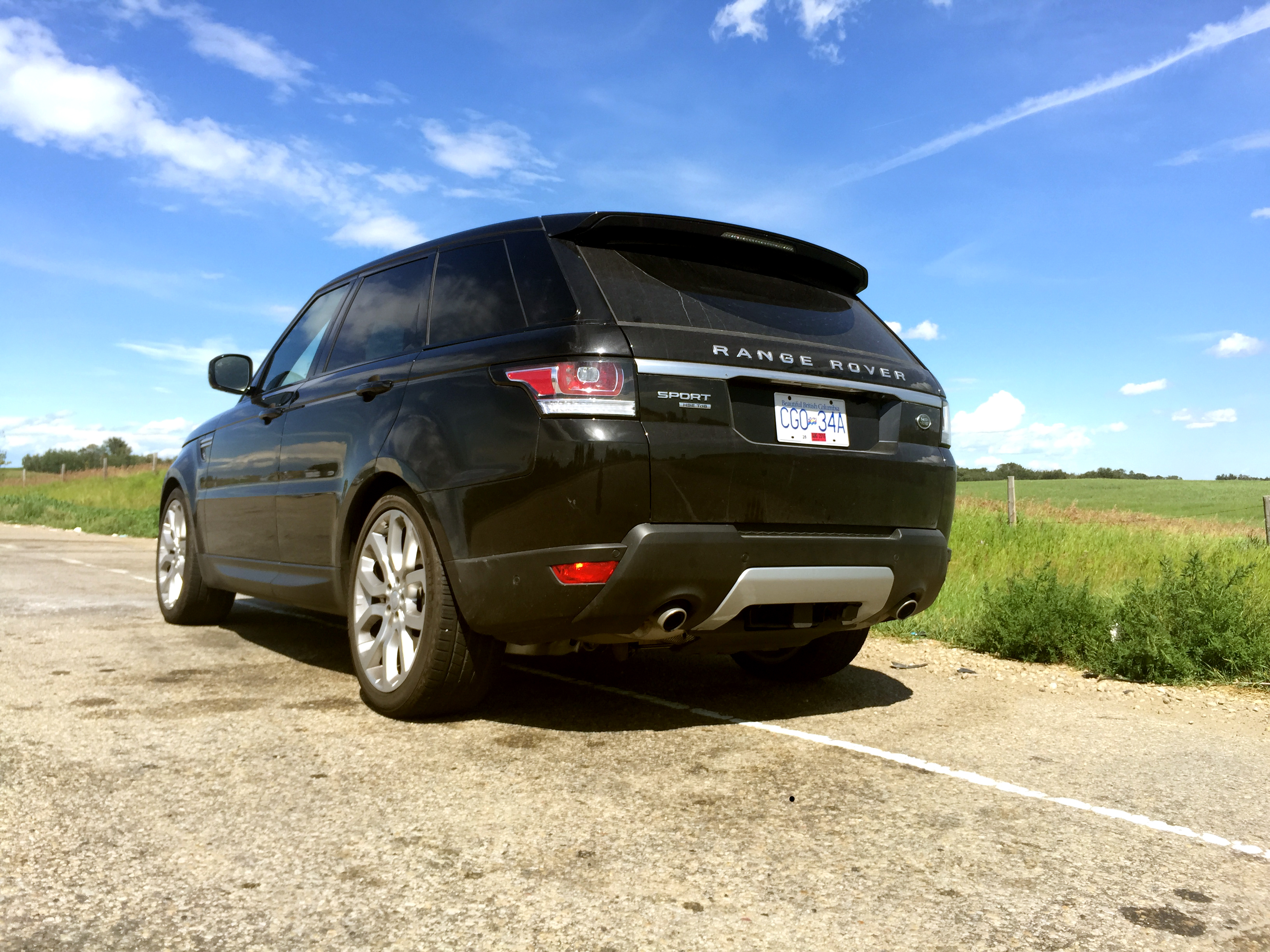 range rover sport diesel perfect for any adventure. Black Bedroom Furniture Sets. Home Design Ideas